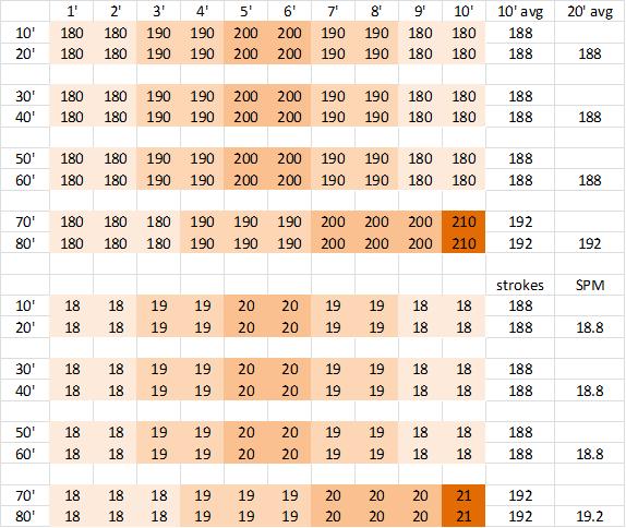 12-26
