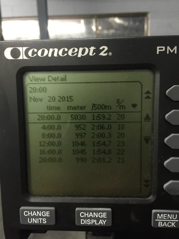 2016-01-26 06.34.36