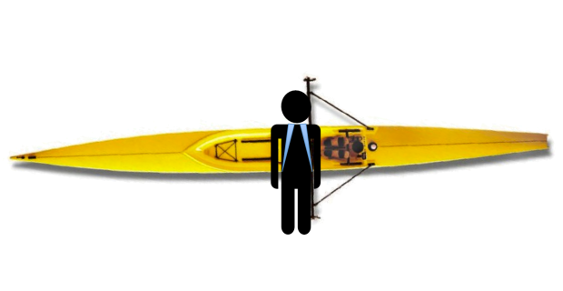 boat pack1.png