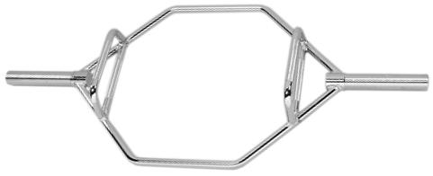 trap-bar1