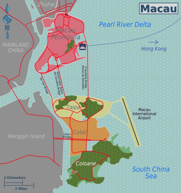 large-districts-map-of-macau