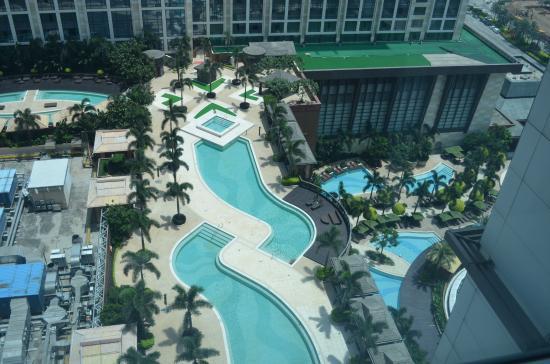 sheraton-macao-hotel