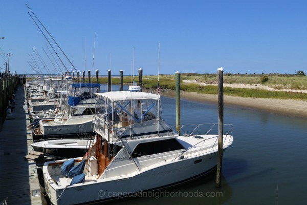rock_harbor_orleans_600