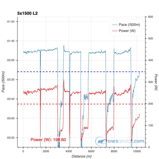 bokeh_plot - 2019-05-27T111721.367