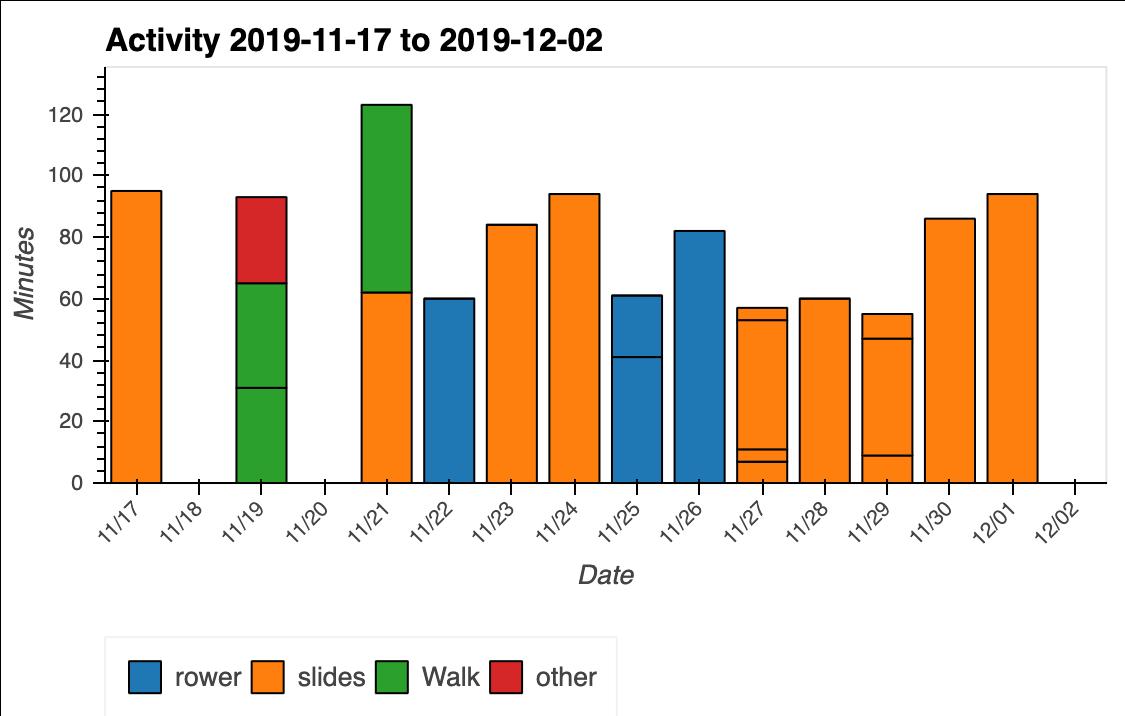 bokeh_plot - 2019-12-02T114126.846.png